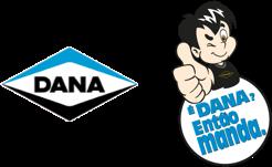 Dana - Danico