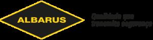 Albarus | Qualidade que transmite segurança